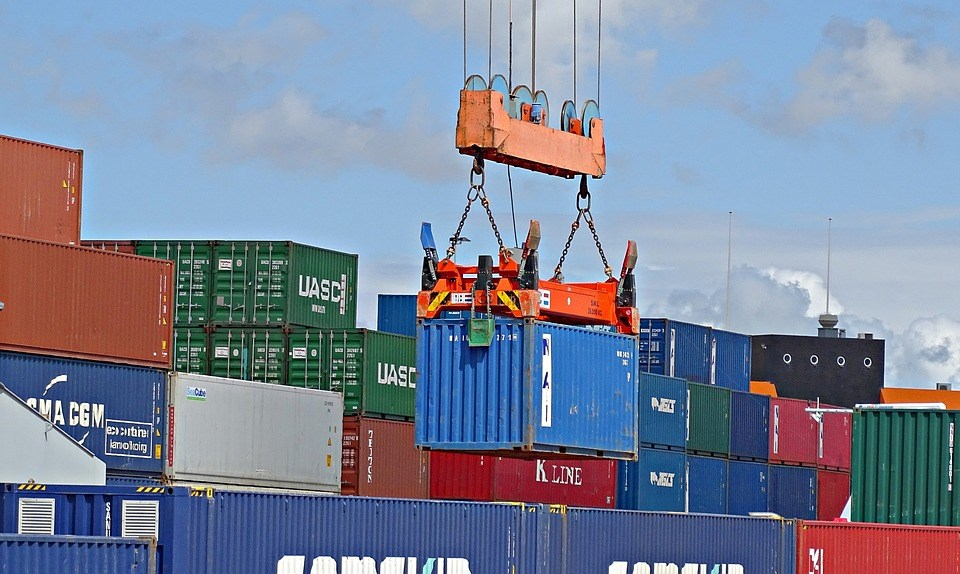 container-1574239_960_720